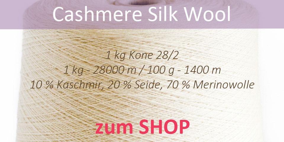 Garne auf Konen für Strickdesigner, Strickmaschine,Weben, Stricken, Häkeln www.wollefein-shop.ch