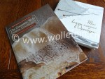 Bücher über Orenburger Schals