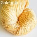 GOLDGELB