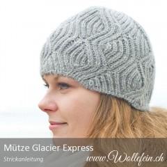 Alpaka-Mütze-Glacier-Express-Strickanleitung-www.wollefein.ch_2