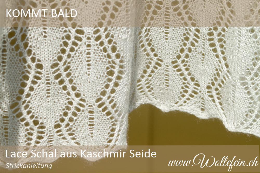 Lace-Schal-aus-Kaschmir-Seide-Lacegarn-Strickanleitung-www.wollefein.ch