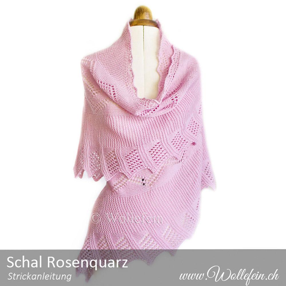Schal-Rosenquarz-Strickanleitung-www.wollefein.ch_3