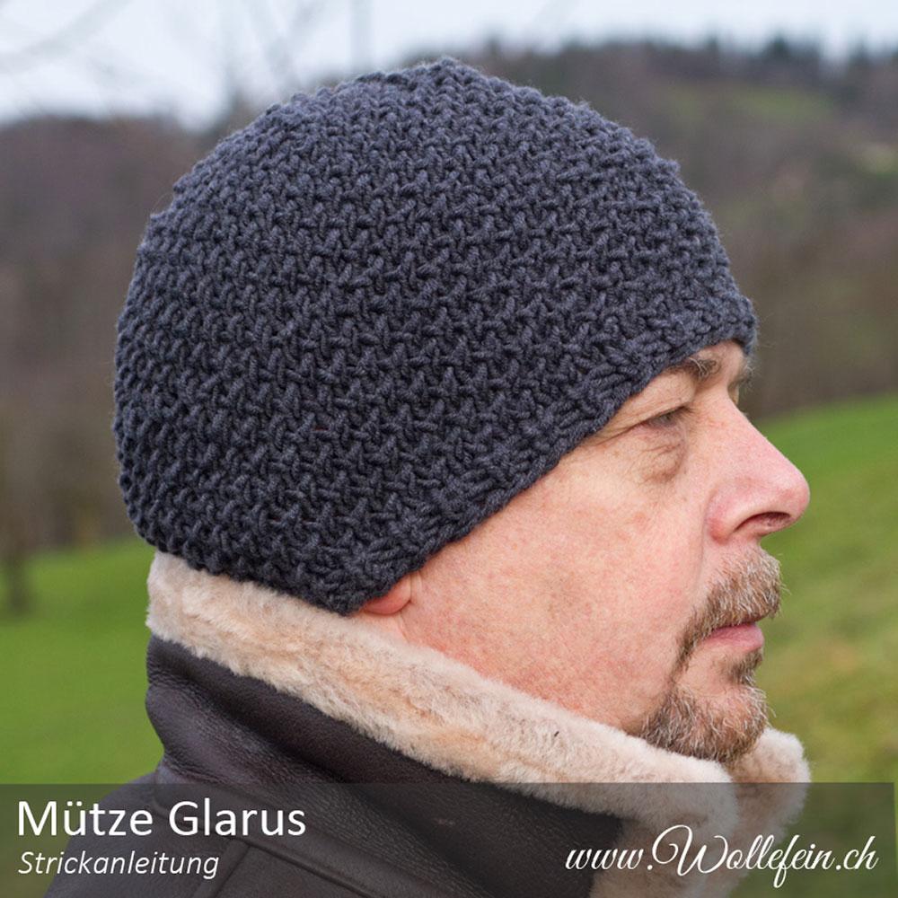 Strickanleitung-Mütze-Glarus-www.wollefein.ch