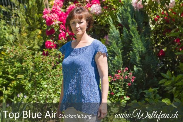 Top-blue-Air-Strickanleitung-www.wollefein.ch