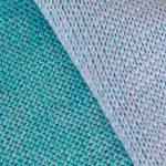 Doubleface Dreieckstuch für Kind zweifarbig_07_web